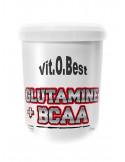 VIT.O.BEST E 400 UI VITAMINA NATURAL 100 PERLAS