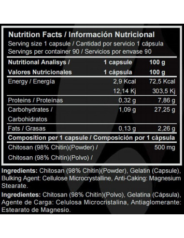 OPTIMUM NUTRITION 2:1:1 RECOVERY COLOSSAL 1.7 KG