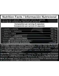 OPTIMUM NUTRITION FLAXSEED OIL 1000MG 100 SOFTGEL