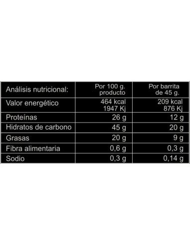 OPTIMUM NUTRITION COMPLETE PROTEIN 2kG