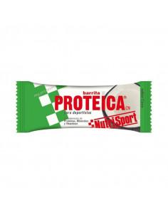 SCITEC NUTRITION HOT BLOOD 1 BOLSITA x 20 G
