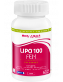 OPTIMUM  NUTRITION 100% WHEY GOLD STANDARD 10 LBS