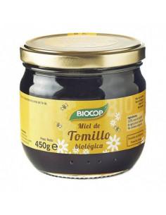 NUTRYTEC NUTRIONE OMEGA 3 1000 MG 80 CAPS.