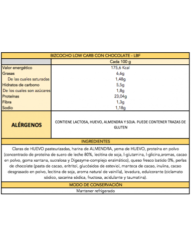 LIFE PRO MALLAS DEPORTIVAS LIQUID METAL GREEN (28)