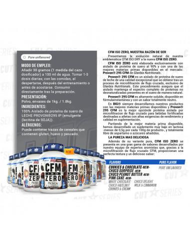 OPTIMUM NUTRITION COMPLEX GAINER 5,2 LBS