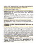 MUSCLETECH HYDROXYCUT HARDCORE NEXT GEN ACCELERATOR 40 SERV.