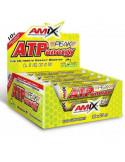 AMIX GREEN TEA EXTRACT CON VIT.C 100 Caps.