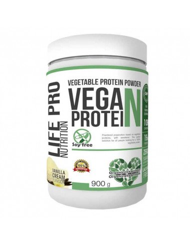 VICTORY TOTAL RECOVERY 1250 G
