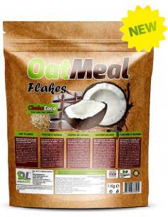 WEIDER NUT PROTEIN CHOCO SPREAD CRUNCHY 250 G