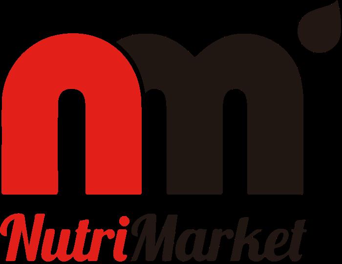 Blog Nutrimarket, Salud y Nutrición