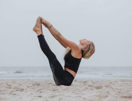 ¿Qué es yoga? Tipos de yoga, Posturas, Beneficios y más…