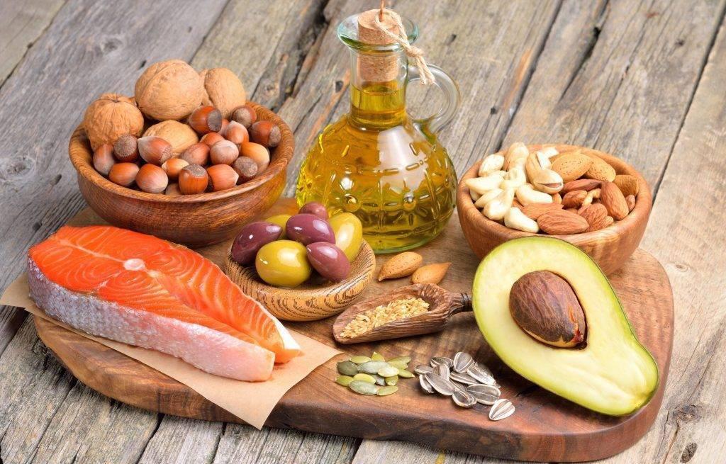 ¿qué postres puedo comer con dieta cetosis?