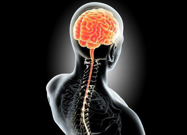 Sobre-entrenamiento causas, síntomas y como solventarlo