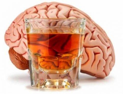 EFECTOS DEL ALCOHOL EN EL RENDIMIENTO DEPORTIVO