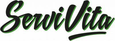 Logo Servivita