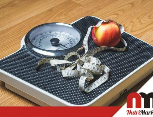 El porqué de que no bajes peso