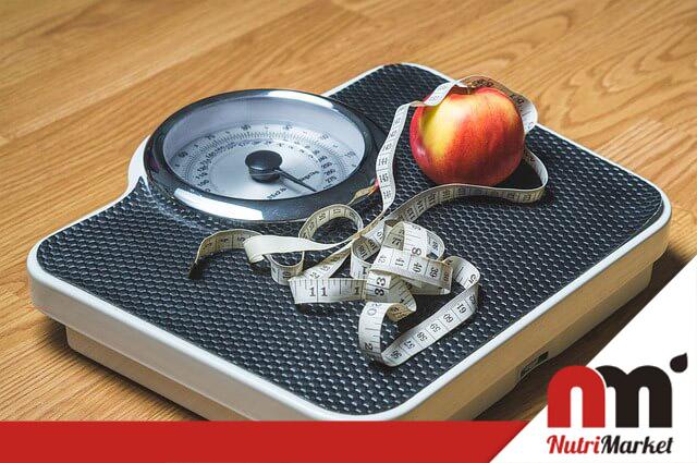 El porqué de que no pierdas peso