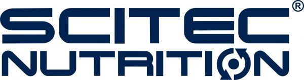 SciTec Nutrition, calidad profesional para todos