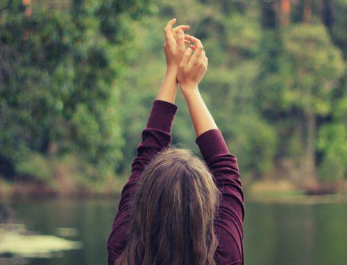 Test: ¿Tienes la motivación Para lograr ese cambio de hábitos saludables?