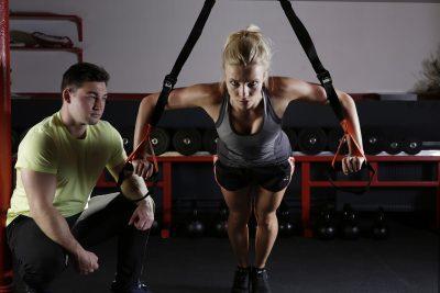 ejercicios-triceps-imagen