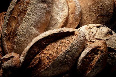 el-problema-del-pan