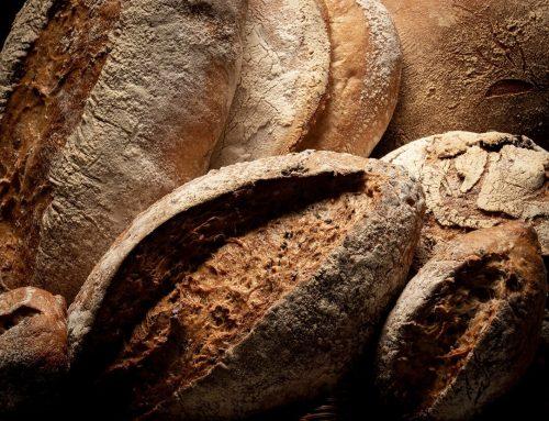 El gran descenso en la calidad y el consumo de pan