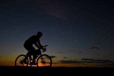 elegir-buen-momento-entrenar