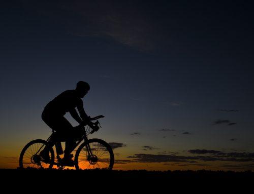 La importancia de elegir un buen momento del día para entrenar