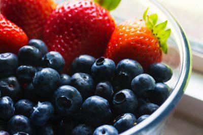 ensalada-antioxidante