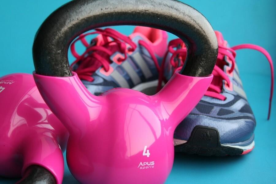 6-ejercicios-pesa