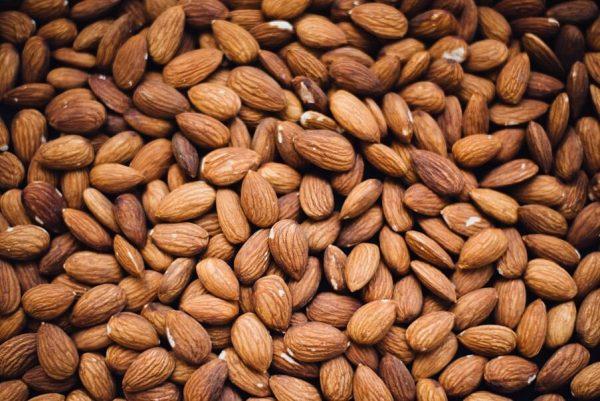 pastelitos-proteicos-chocolate-almendra
