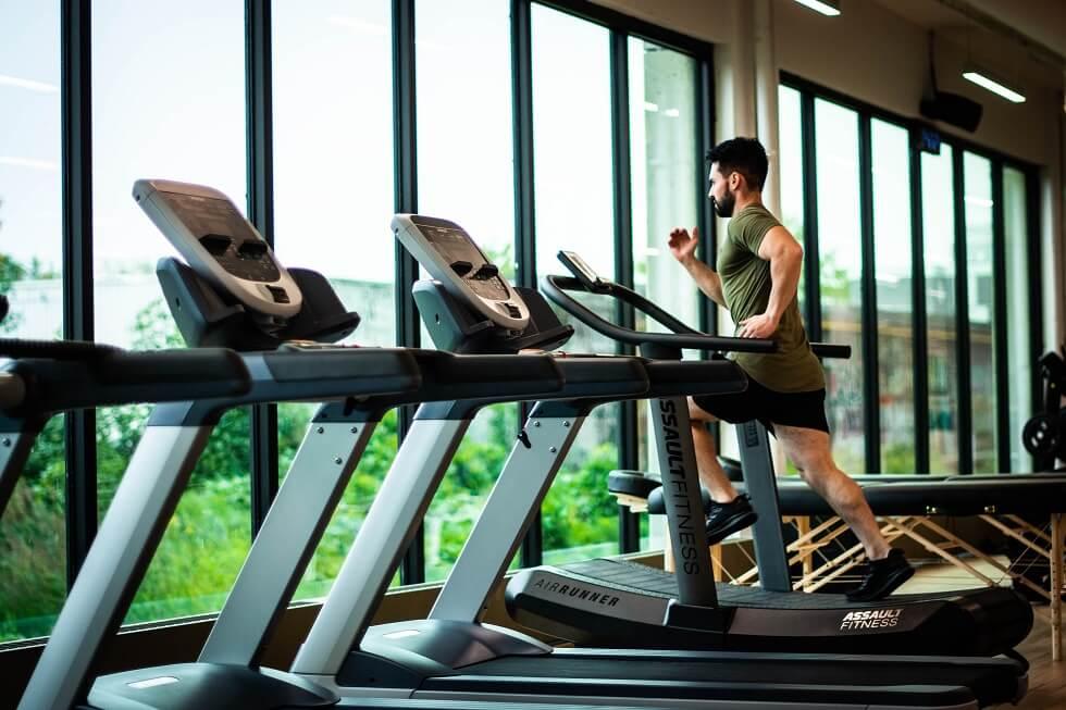 dos-ejercicios-hiit