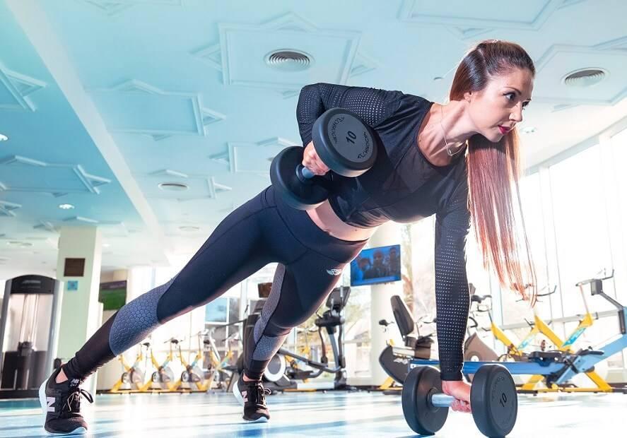 hiit-ejercicios-compuestos