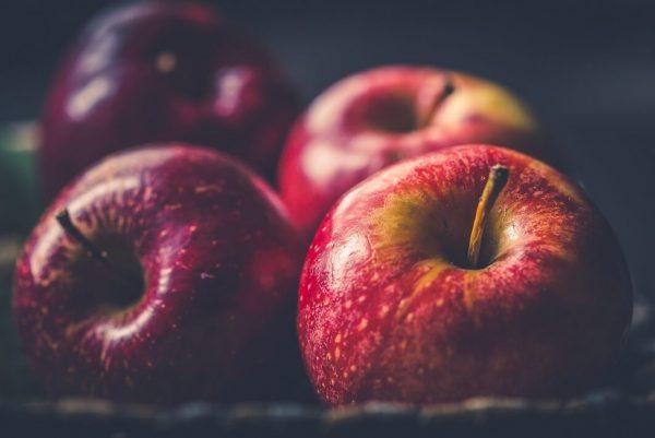 manzanas-asadas