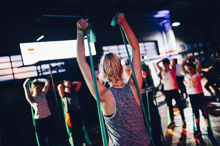 ejercicios-banda-elastica-tren-inferior