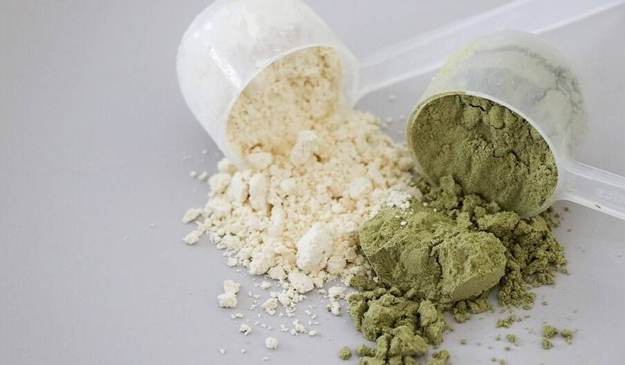 escoger-proteina-adecuada