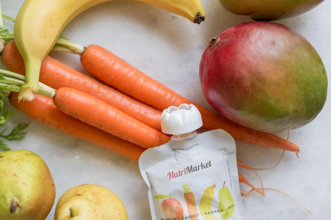 El Mango Y La Zanahoria Para Tu Salud Blog Nutrimarket Los increíbles beneficios de la zanahoria van desde mejorar la vista y la salud del cabello hasta ayudar a combatir ciertos tipos de cáncer. el mango y la zanahoria para tu salud