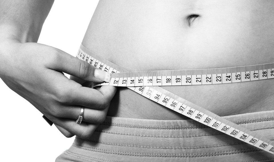 Operación bikini - Perder barriga