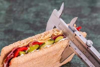 desmantelando-mitos-nutricionales