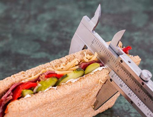 Desmantelando mitos nutricionales