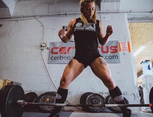 Desmantelando mitos: la relación real entre ganancia muscular y metabolismo