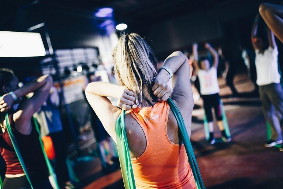 6-ejercicios-banda-elastica