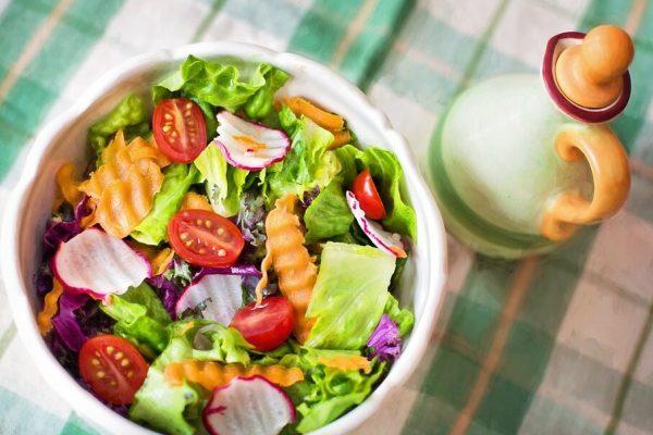 ensalada-fitness-pollo-pasta