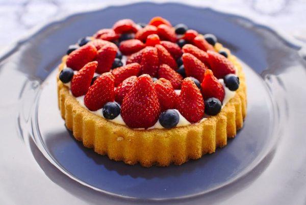 tarta-avena-espelta-frutas