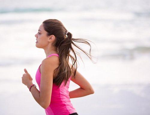El momento perfecto para entrenar si quieres perder peso