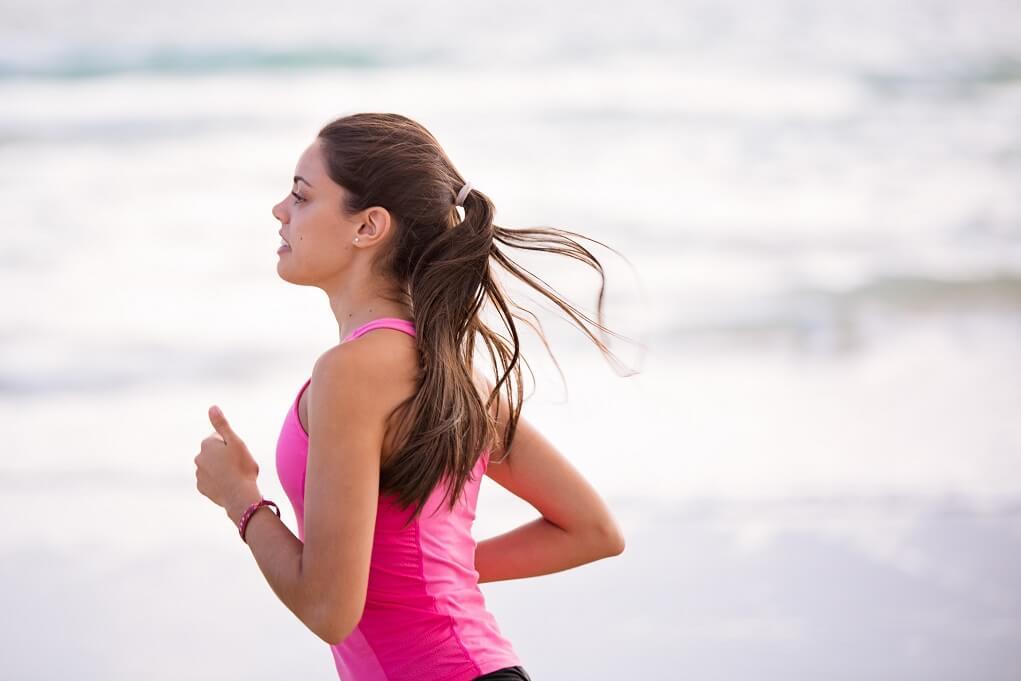 entrenar-perder-peso