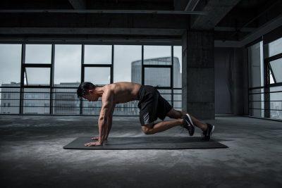 mejores-ejercicios-plancha-2