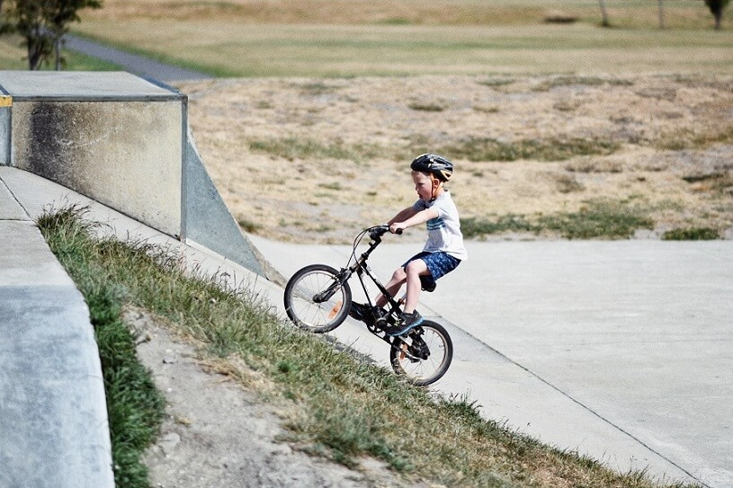 deporte-niños