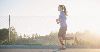 ejercicio-combatir-resaca