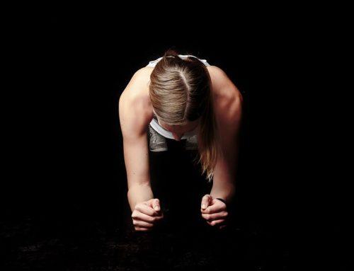 Rutina de ejercicios sencillos para activar tu cerebro por las mañanas